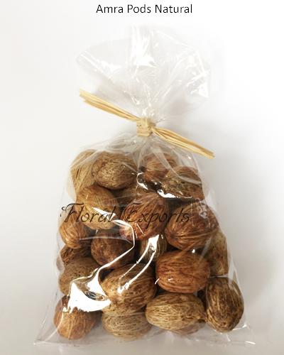 Bazra Cut Natural Bulk Potpourri Ingredients Wholesale